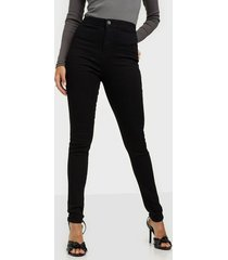 noisy may nmella super hw jeans gu304 noos skinny
