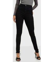 noisy may nmella super hw jeans gu304 noos skinny