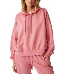 women's your favorite hoodie sweatshirt