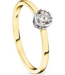 anillo tous boca osos de oro y diamantes 815535050