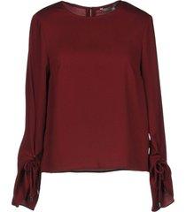 silvian heach blouses