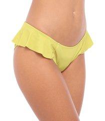 eberjey bikini bottoms