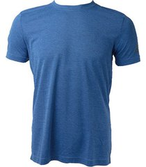 t-shirt adidas climachill tee s94517
