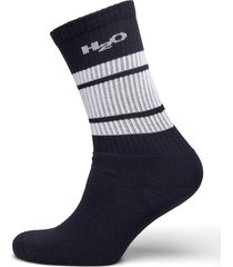 crew sock underwear socks regular socks blå h2o