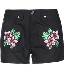 love moschino shorts