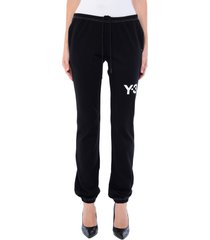 y-3 casual pants
