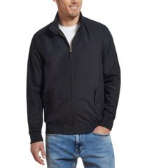 weatherproof vintage men's full-zip jacket, created for macy's