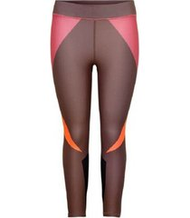 broek only play mallas mujer onlyplay 15217276