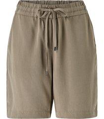 shorts paussi