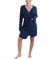 honeydew women's all american robe