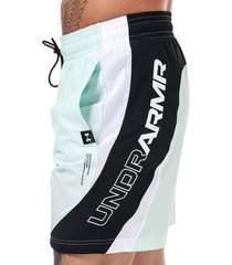 mens futures woven shorts
