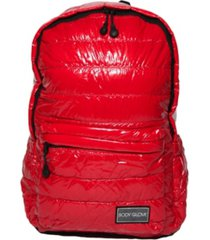 body glove huntington classic backpack