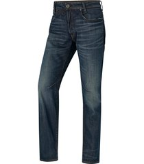 jeans d-staq 5-pkt slim