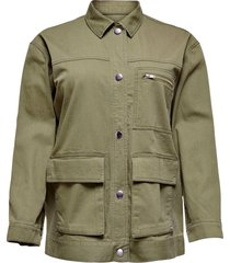 jacka carselino ls jacket