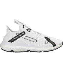 scarpe sneakers uomo reberu