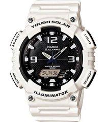 aq-s810wc-7av reloj casio 100% original garantizados