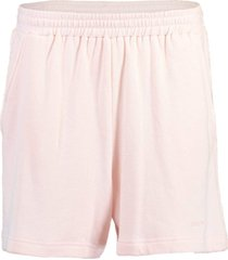 blushing jules shorts