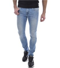 skinny jeans guess m02a27 d3y93 chris