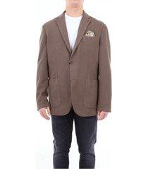 a192alan60 blazer