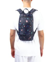morral 9l rs estampado cristales