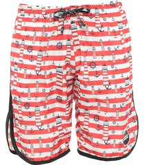 lab84 beach shorts and pants