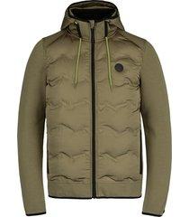 cja211145 8035 jacket