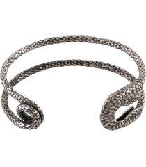 eleventy bracelets