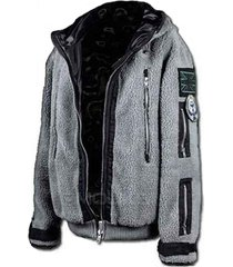 yosinacos unisex call of duty ghost tf141 jacket tactical outfit sweater hoodie
