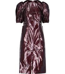 rotate by birger christensen dress