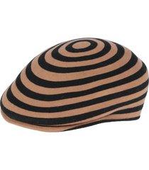 kopka hats