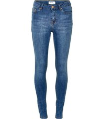 gestuz maggie jeans