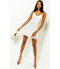 akira party play lace dress