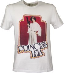 etro star wars t-shirt white unisex