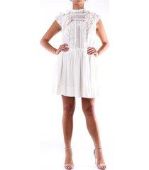 20pro160320o027i korte jurk