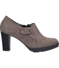 cinzia soft by mauri moda booties