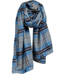 pareo shawl