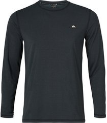 underställströja territory polartec® long sleeve base layer