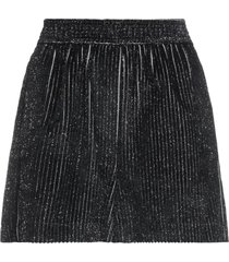 nude shorts & bermuda shorts