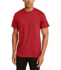 alfani men's crewneck undershirt, created for macy's