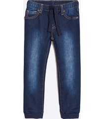 endo - jeansy dziecięce 98-152 cm