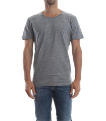 16050807 pimadave melange t-shirts