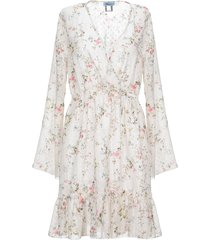 blumarine nightgowns