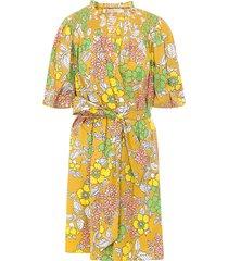 dress 80410
