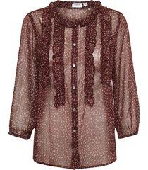 clea overhemd