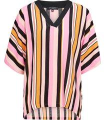 topp vaiha03 blouse