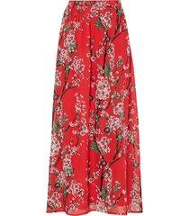 kjol viesme hw maxi skirt