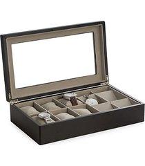 watch & pocket watch storage box