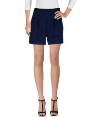 sonia by sonia rykiel shorts