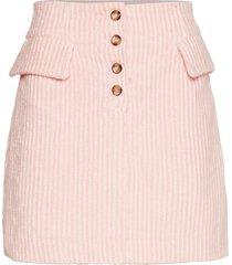 shani kort kjol rosa baum und pferdgarten