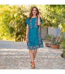 malika dress petite